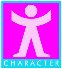 Image result for character options