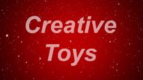 Creative Toys
