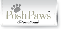 Posh Paws