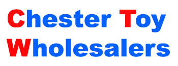 Chester Toy Wholesalers